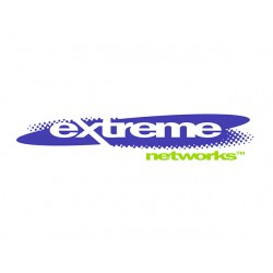 Коммутатор Extreme Networks Summit 10 Gigabit 17205